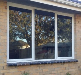 Window replacement melbourne window frame replacement for House door window replacement