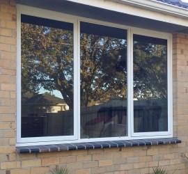 Window replacement melbourne window frame replacement aluminium sliding door window frame replacement melbourne planetlyrics Images